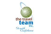 the travel team